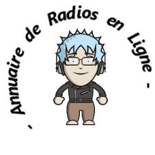 RadiosEnLigne