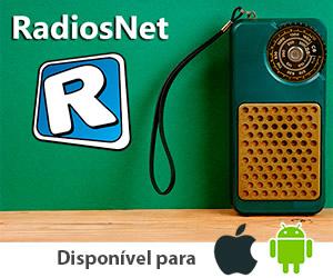 Radio.com.br