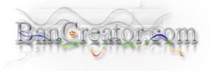 BanCreator.com