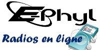 E-Phil Radios en ligne