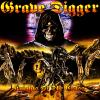 Grave digger knights of the cross 20120911050514