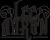 Lee aaron logo 2018 black trans 400