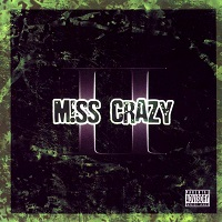 Miss crazy ii