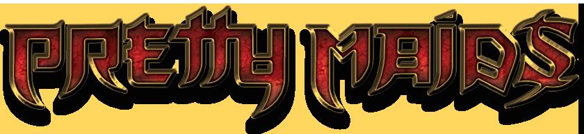 Pm 2016 logo small