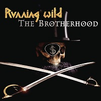 Running wild the brotherhood 39640 1