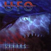 Ufo sharks